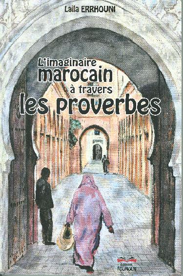 L'imaginaire marocaine à travers les proverbes